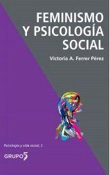 FEMINISMO Y PSICOLOGÍA SOCIAL