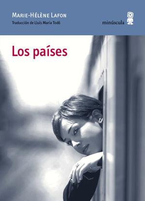 LOS PAÍSES