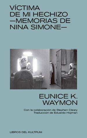 MEMORIAS DE NINA SIMONE