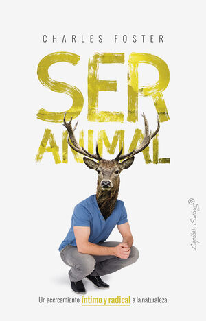 SER ANIMAL
