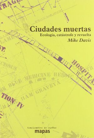 CIUDADES MUERTAS