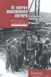 EL OTRO MOVIMIENTO OBRERO, 1880-1973