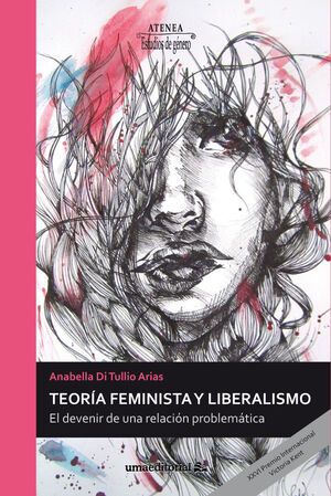 TEORÍA FEMINISTA Y LIBERALISMO