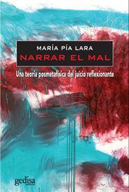 NARRAR EL MAL