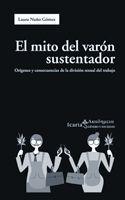 MITO DEL VARÓN SUSTENTADOR, EL