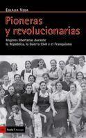 PIONERAS Y REVOLUCIONARIAS