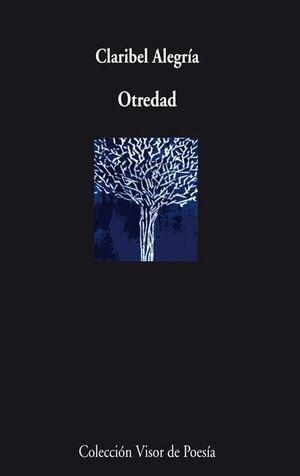 OTREDAD