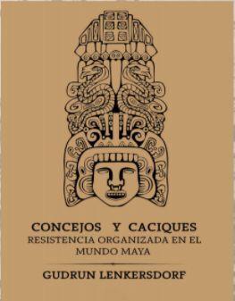 CONCEJOS Y CACIQUES