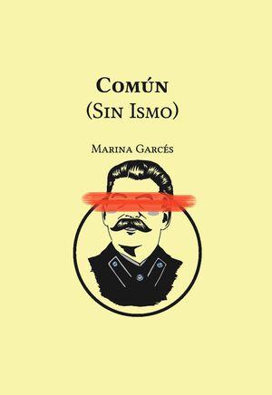 COMÚN (SIN ISMO)