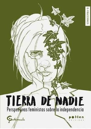 TIERRA DE NADIE