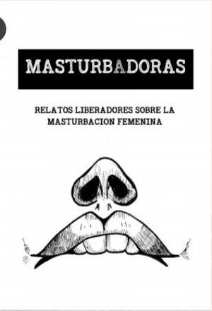 MASTURBADORAS