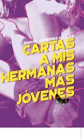 CARTAS A MIS HERMANAS MAS JOVENES