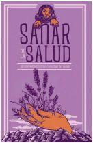 SANAR DE LA SALUD