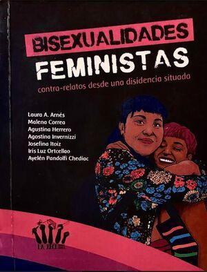 BISEXUALIDADES FEMINISTAS