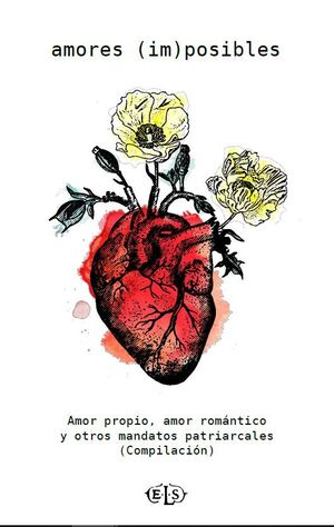 AMORES (IM)POSIBLES