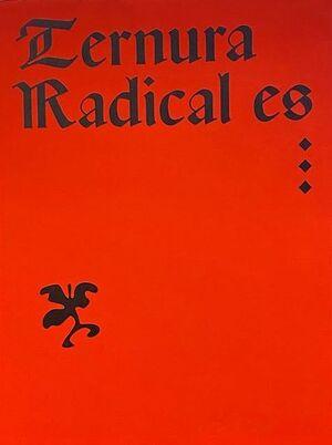 TERNURA RADICAL ES