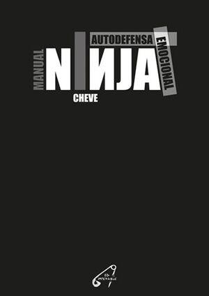 MANUAL NINJA