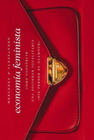 ECONOMIA FEMINISTA
