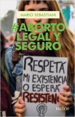 #ABORTO LEGAL Y SEGURO