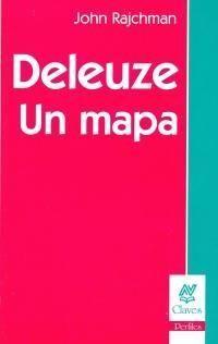 DELEUZE. UN MAPA