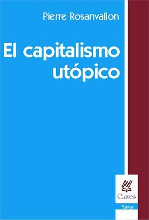 EL CAPITALISMO UTÓPICO
