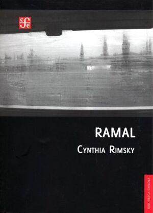 RAMAL