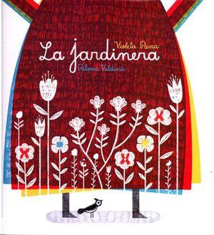 LA JARDINERA