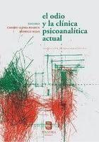 EL ODIO Y LA CLINICA PSICOANALITICA ACTUAL