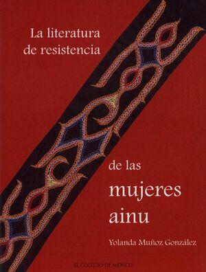 LA LITERATURA DE RESISTENCIA DE LAS MUJERES AINU