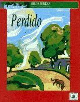 PERDIDO