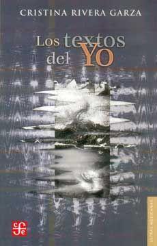LOS TEXTOS DEL YO