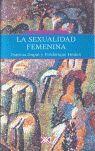 LA SEXUALIDAD FEMENINA