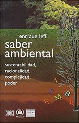 SABER AMBIENTAL