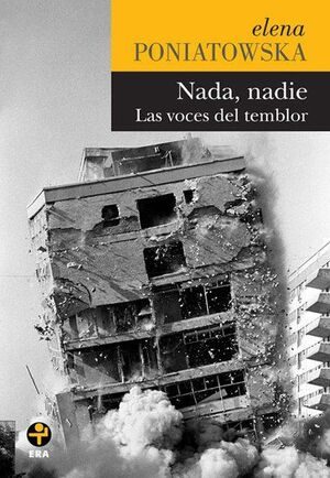 NADA, NADIE