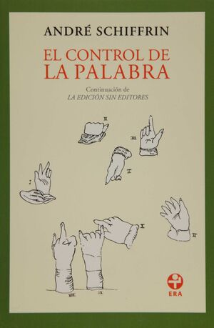CONTROL DE LA PALABRA, EL