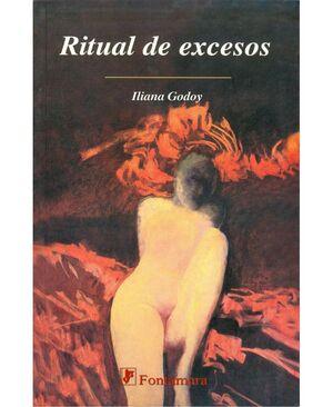 RITUAL DE EXCESOS