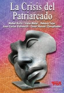 CRISIS DEL PATRIARCADO