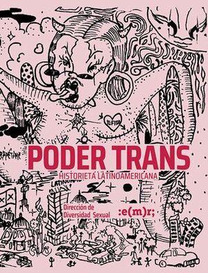 PODER TRANS