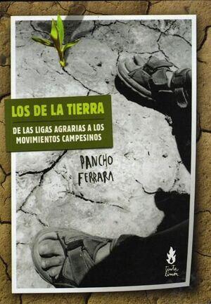 LOS DE LA TIERRA