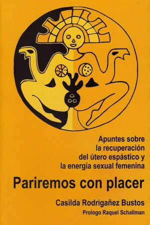 PARIREMOS CON PLACER