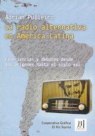 LA RADIO ALTERNATIVA EN AMÉRICA LATINA