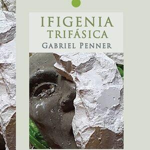 IFIGENIA TRIFÁSICA