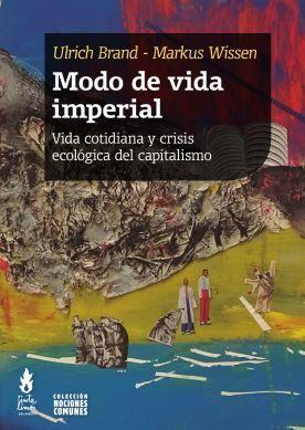 MODO DE VIDA IMPERIAL