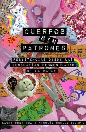 CUERPOS SIN PATRONES