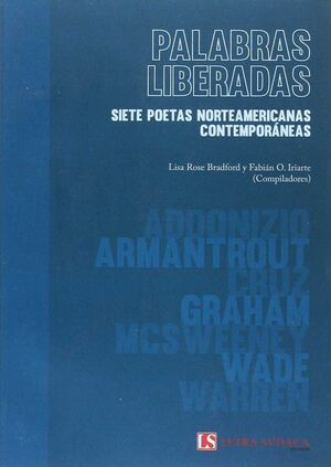 PALABRAS LIBERADAS