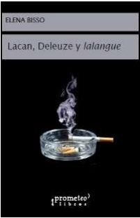 LACAN, DELEUZE Y LALANGE