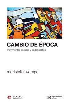 CAMBIO DE ÉPOCA
