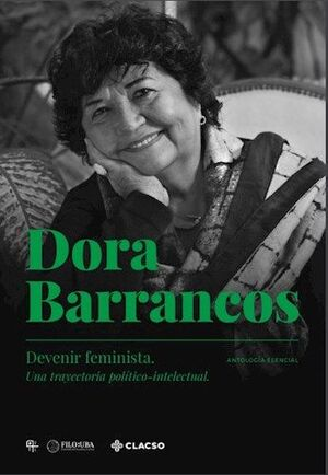 DORA BARRANCOS