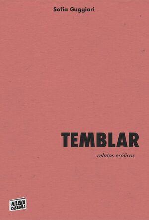 TEMBLAR